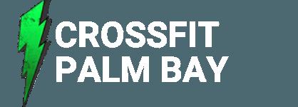 CROSSFIT Palm Bay