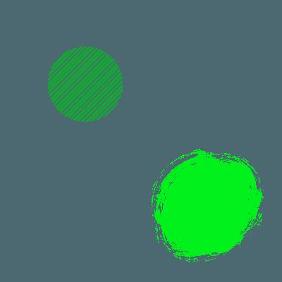 Copy of CFPB Graphic (3)